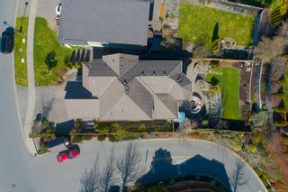 Photo 46: 632 Brookside Rd in : Co Latoria House for sale (Colwood)  : MLS®# 873118
