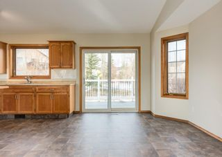 Photo 16: 185 Westchester Way: Chestermere Detached for sale : MLS®# A1081377