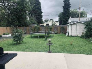 Photo 3: 1582 INGLEDEW Street in Prince George: Millar Addition House for sale (PG City Central (Zone 72))  : MLS®# R2490728