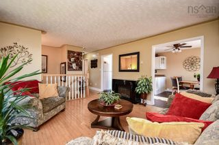 Photo 7: 104 Shrewsbury Road in Dartmouth: 16-Colby Area Residential for sale (Halifax-Dartmouth)  : MLS®# 202125596