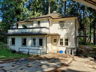 Photo 2: 4786 DRUMMOND Drive in Vancouver: Point Grey House for sale (Vancouver West)  : MLS®# R2570050