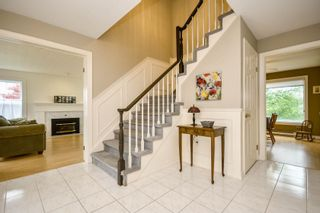 Photo 3: 40 Stoneridge Court in Bedford: 20-Bedford Residential for sale (Halifax-Dartmouth)  : MLS®# 202118918