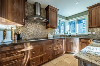 Photo 21: 27 Silvergrove Court NW in Calgary: Silver Springs Detached for sale : MLS®# A1065154