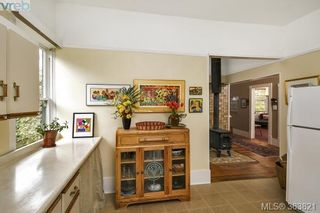 Photo 8: 1127 Chapman St in VICTORIA: Vi Fairfield West House for sale (Victoria)  : MLS®# 728825