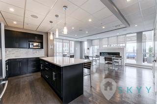 Photo 26: 10238 103 Street in Edmonton: Condo for rent