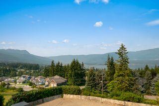 Photo 41: 2660 Northeast 25 Street in Salmon Arm: S. APPLEYARD House for sale (NE Salmon Arm)  : MLS®# 10165234