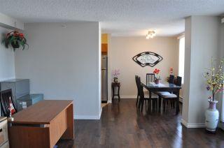 Photo 14: 1006 10303 105 Street in Edmonton: Zone 12 Condo for sale : MLS®# E4230339