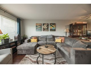 """Photo 7: 109 5765 GLOVER Road in Langley: Langley City Condo for sale in """"COLLEGE COURT"""" : MLS®# R2552863"""