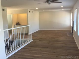 Photo 8: BAY PARK Twin-home for rent : 3 bedrooms : 4482 Caminito Pedernal in San Diego