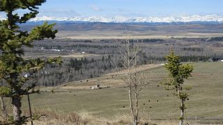 Photo 6: SE 35-20-2W5: Rural Foothills County Residential Land for sale : MLS®# A1101395