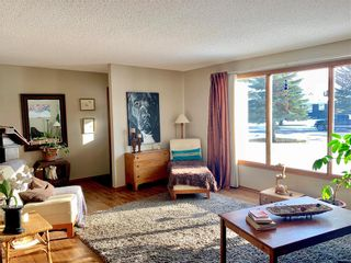 Photo 3: 18 River Avenue East in Dauphin: Residential for sale (R30 - Dauphin and Area)  : MLS®# 1931146