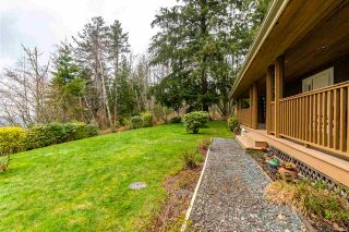 Photo 2: 47086 THORNTON Road in Chilliwack: Promontory House for sale (Sardis)  : MLS®# R2562147