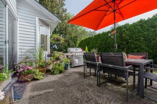 Photo 19: 9698 151 STREET in Surrey: Guildford House for sale (North Surrey)  : MLS®# R2104049
