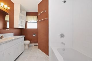 Photo 11: 3139 CORONATION Court in Abbotsford: Abbotsford West House for sale : MLS®# R2052497