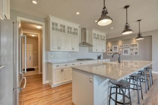 Photo 10: 137 Sandpiper Point: Chestermere Detached for sale : MLS®# A1021639