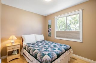 Photo 27: 164 Maple Court Crescent SE in Calgary: Maple Ridge Detached for sale : MLS®# A1144752