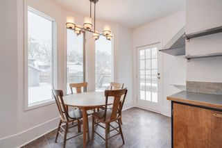 Photo 13: 410 12 Street NW in Calgary: Hillhurst Detached for sale : MLS®# A1048539