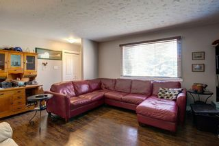 Photo 3: 9012 Fairmount Drive SE in Calgary: Acadia Detached for sale : MLS®# A1082109