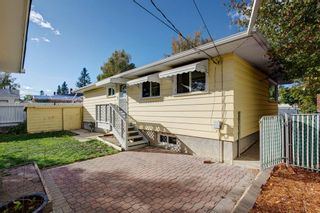 Photo 22: 77 Fredson Drive SE in Calgary: Fairview Detached for sale : MLS®# A1141709