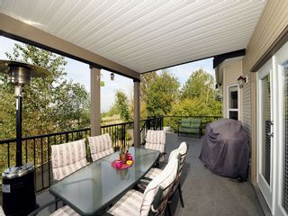 Photo 15: 35506 ALLISON CT in Abbotsford: Abbotsford East House for sale