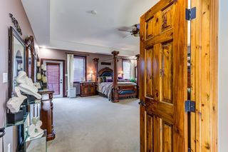 Photo 12: 8201 43 Highway: Rural Lac Ste. Anne County House for sale : MLS®# E4246012