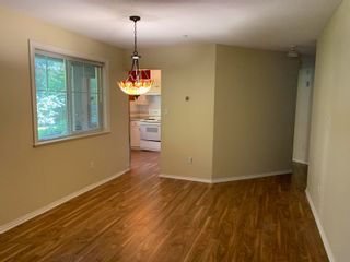 """Photo 8: 110 15342 20 Avenue in Surrey: King George Corridor Condo for sale in """"Sterling Place"""" (South Surrey White Rock)  : MLS®# R2617836"""