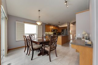 Photo 11: 13 ELBOW Place: St. Albert House for sale : MLS®# E4264102