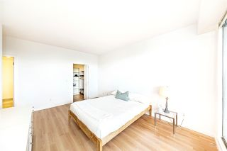 """Photo 20: 1001 5967 WILSON Avenue in Burnaby: Metrotown Condo for sale in """"Place Meridian"""" (Burnaby South)  : MLS®# R2555565"""