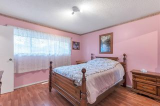 Photo 19: 951 Northmore Rd in : CR Campbell River Central House for sale (Campbell River)  : MLS®# 861064
