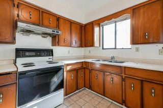 Photo 35: 3442 E 4TH Avenue in Vancouver: Renfrew VE House for sale (Vancouver East)  : MLS®# R2581450