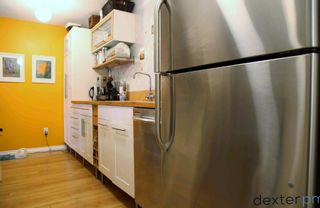 Photo 10: Pendrell & Thurlow in Vancouver: West End VW Condo for rent ()