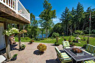 Photo 3: 43 Jenking Boulevard in Lake Echo: 31-Lawrencetown, Lake Echo, Porters Lake Residential for sale (Halifax-Dartmouth)  : MLS®# 202015283