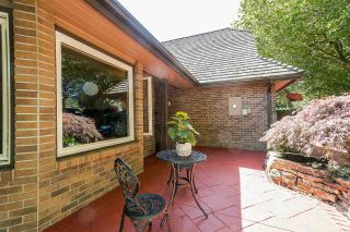 Photo 23: 5620 WOODPECKER DRIVE in Richmond: Westwind House for sale : MLS®# R2597655