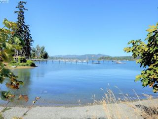 Photo 18: 1686 Whiffin Spit Rd in SOOKE: Sk Whiffin Spit House for sale (Sooke)  : MLS®# 820160