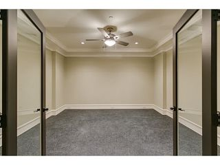 Photo 17: 176 KINSEY DR: Anmore House for sale (Port Moody)  : MLS®# V1036027