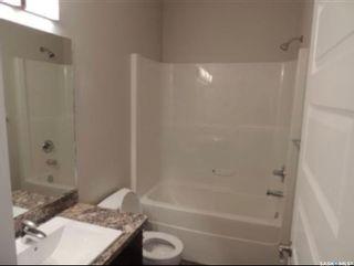 Photo 15: 443 Langlois Way in Saskatoon: Stonebridge Residential for sale : MLS®# SK869867