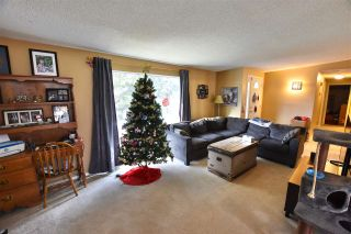 Photo 5: 732 N 4TH Avenue in Williams Lake: Williams Lake - City House for sale (Williams Lake (Zone 27))  : MLS®# R2522139