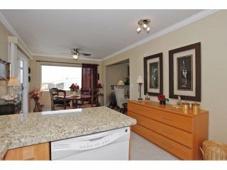 Photo 10: 1160 MAPLE Street: White Rock House for sale (South Surrey White Rock)  : MLS®# F1419274