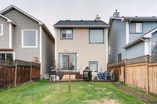 Photo 20: 45 Prestwick Avenue SE in Calgary: McKenzie Towne Detached for sale : MLS®# A1102769