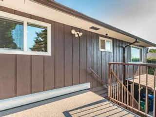Photo 24: 3021 Crestwood Pl in : Na Departure Bay House for sale (Nanaimo)  : MLS®# 881358