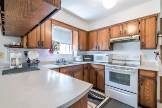 Photo 9: 6710 BROOKS Street in Vancouver: Killarney VE House for sale (Vancouver East)  : MLS®# R2372442