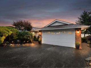 Photo 27: 3641 Panorama Ridge in COBBLE HILL: ML Cobble Hill House for sale (Malahat & Area)  : MLS®# 834445