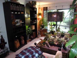 """Photo 3: 103 8231 GRANVILLE Avenue in Richmond: Brighouse Condo for sale in """"DOLPHIN PLACE"""" : MLS®# R2545943"""