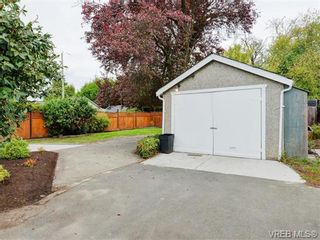 Photo 15: 94 Crease Ave in VICTORIA: SW Gateway House for sale (Saanich West)  : MLS®# 743968