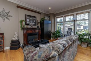 Photo 6: 827 Pintail Pl in : La Bear Mountain House for sale (Langford)  : MLS®# 877488