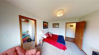 Photo 32: 110 River Drive in Selkirk: House for sale : MLS®# 202122224