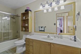 Photo 18: 210 21 Street: Cold Lake House for sale : MLS®# E4232211