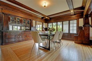 Photo 8: 235 Howe St in : Vi Fairfield West House for sale (Victoria)  : MLS®# 796825