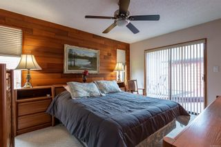 Photo 8: 1862 Snowbird Cres in : CR Willow Point House for sale (Campbell River)  : MLS®# 869942