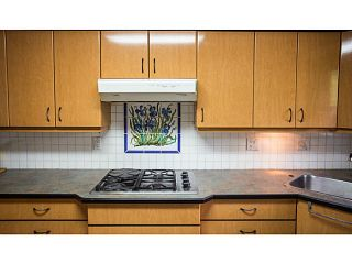 Photo 6: 338 OXFORD Drive in Port Moody: College Park PM House for sale : MLS®# V1129682
